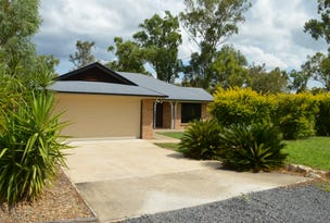 3 Fiona Crt, Laidley Heights, Qld 4341