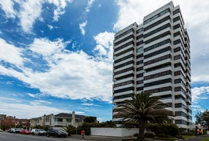 13/225 Beaconsfield  Parade, Middle Park, Vic 3206