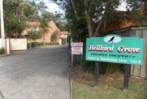 26/10 albert street, Ourimbah, NSW 2258