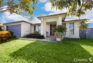 50 Swan Parade, Warner, Qld 4500