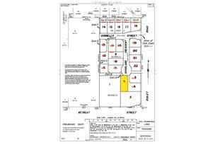 17 Scholard Crescent, Bridgeman Downs, Qld 4035