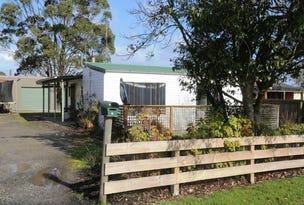 10  Rocklyn Road, Smithton, Tas 7330