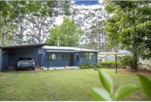 8 Anglers Parade, Fishermans Paradise, NSW 2539