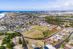 Lot 180 JARVIS STREET, South Bunbury, WA 6230