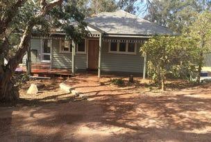 5/61 Phillis Street, Kangaroo Flat, Vic 3555