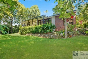 8 Pidcock Place, Goonellabah, NSW 2480