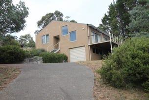 5 Jerrara Drive, East Jindabyne, NSW 2627