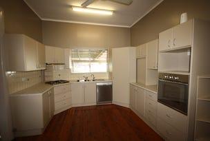 22 Barwan street, Narrabri, NSW 2390