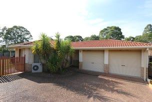 6 Peden Place, Ashtonfield, NSW 2323