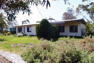 117 Hughes Road, Quantong, Vic 3401