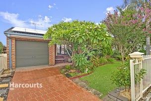 43 Millard Crescent, Plumpton, NSW 2761