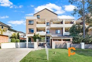 12/1-5 Regentville Road, Jamisontown, NSW 2750