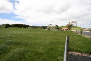 581 Irishtown Road, Irishtown, Tas 7330
