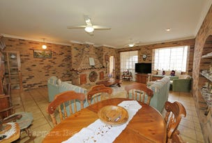 12 Rehbein Avenue, Qunaba, Qld 4670