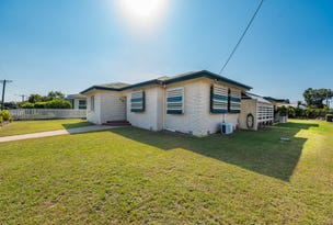 35 High Street, Avenell Heights, Qld 4670