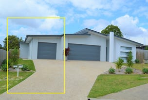 Unit 2, 19 Marblewood Place, Beerwah, Qld 4519