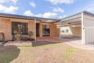 8 Coppice Court, Banksia Grove, WA 6031