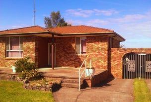 37 Darley Street, Shellharbour, NSW 2529