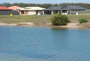 Lot 87 Taine Ct, Yamba, NSW 2464