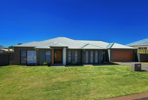 10 Yarrow Close, Middle Ridge, Qld 4350
