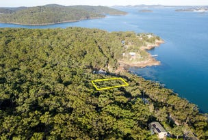 27 The Esplanade, North Arm Cove, NSW 2324