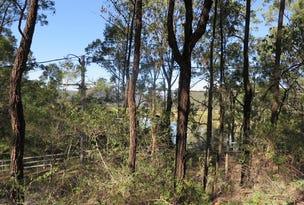 62 Settlers Rd, Wisemans Ferry, NSW 2775