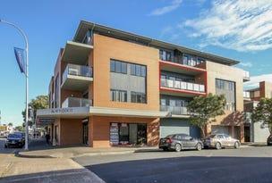 9/88 Tudor Street, Hamilton, NSW 2303