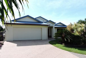 8 Bedwell Court., Rural View, Qld 4740