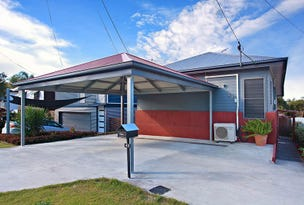 43 Regency Street, Brighton, Qld 4017
