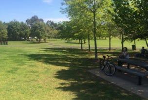 Riverstone Road, Riverstone, NSW 2765