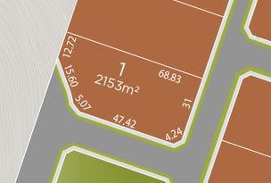 Lot 1, Lindenderry Circuit, Mornington, Vic 3931