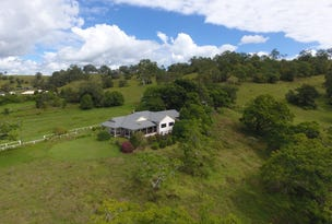 194 Omagh Road, Kyogle, NSW 2474
