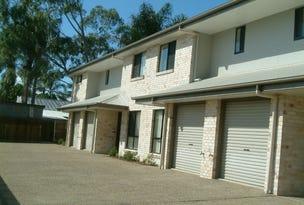 3/58 Maryborough, Bundaberg South, Qld 4670