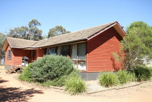 2, 1230 Nanima Road, Murrumbateman, NSW 2582