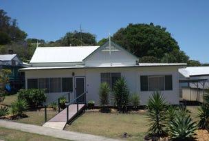 19 Stratheden Street, Kyogle, NSW 2474
