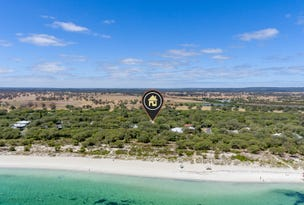 428 Geographe Bay Road, Quindalup, WA 6281