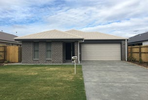 43 CLEARWATER STREET, Bethania, Qld 4205