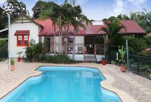 62 Morton Road, Nimbin, NSW 2480