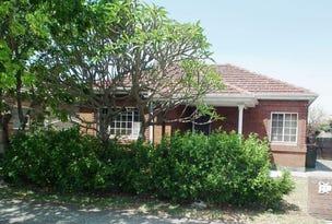 71 Barton Street, Monterey, NSW 2217