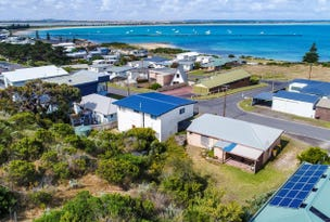 17 McArthur Place, Beachport, SA 5280