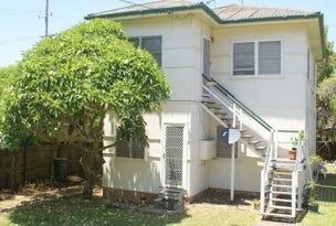 4B Angela Street, Tweed Heads, NSW 2485