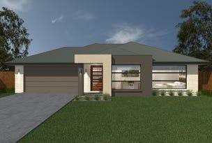 Lot 41 Skillion Road, Howrah, Tas 7018