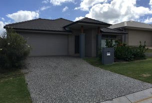 12 Cardwell Cct, Thornlands, Qld 4164