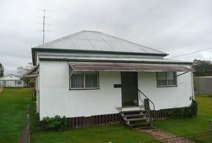 52 McPherson Street, Woodenbong, NSW 2476