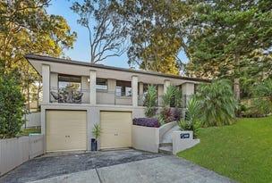 22 Jacqueline Avenue, Gorokan, NSW 2263