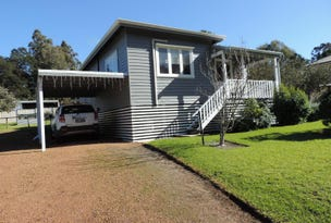 3 Edward Road, Bridgetown, WA 6255