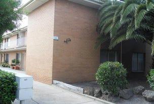 9/47 Station St., Fairfield, Vic 3078