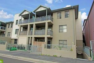33/20-26 Addison Street, Shellharbour, NSW 2529