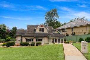 2 Edgewater Drive, Nambucca Heads, NSW 2448