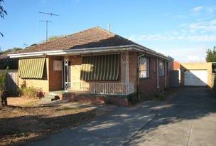 450 Station Street, Lalor, Vic 3075